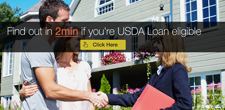 apply for a kentucky usda loan by clicking here