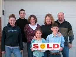 Kentucky First Time Home Buyer Loan Programs