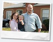 Kentucky Housing MCC | KHC Mortgage Credit Certificate