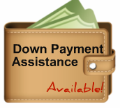Louisville Kentucky Mortgage Downpayment Assistance for 2014
