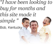 502-905-3708 or email us for a free application kentuckyloan@gmail.com