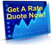 Mortgage Rates Kentucky