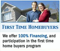 kentucky housing corporation khc for 2017 kentucky first time home buyer programs for 2018. Black Bedroom Furniture Sets. Home Design Ideas