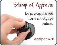 KHC Loan Programs