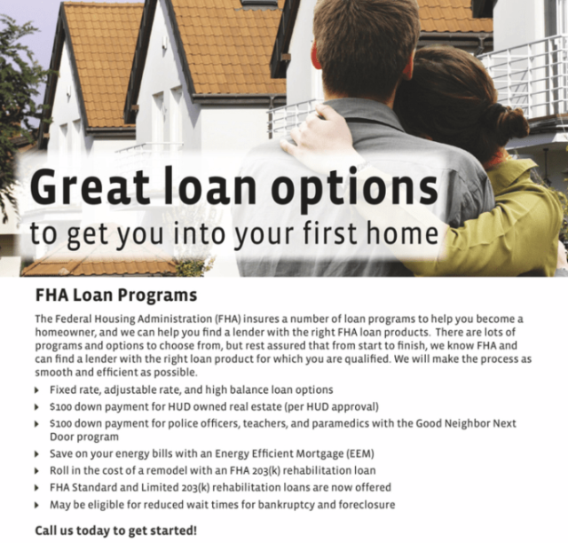 Wholesale-Mortgage-Source-Home-Purchase