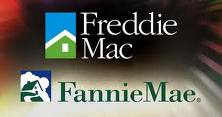 Fannie Mae Down Payment Requirement to Increase in November, Says Mortgage Bank | Virtual-Strategy Magazine