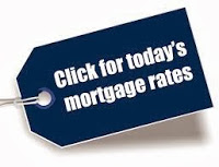 http://mortgage-x.com/x/viewrate.asp?uid=kentuckyloan