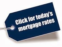 http://mortgage-x.com/x/viewrate.asp?uid=kentuckyloan