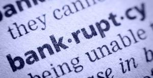 FHA expands mortgage backing to the once bankrupt | 2013-08-16 | HousingWire