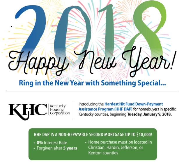 khc grant pic 2018
