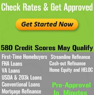 580 fha score pic for blog