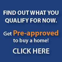2019 first time home buyer programs in Kentucky