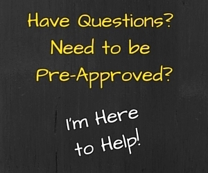 Call or text me at 502-905-3708 or email me at kentuckyloan@gmail.com NMLS#57916 Kentucky Mortgage Loan Only!