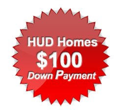 hud-homes-100-down-payment-program-reo-foreclosure-bank-owned1