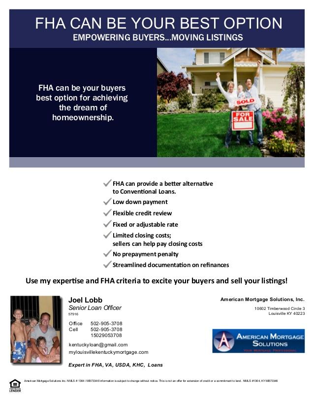 louisville-kentucky-fha-mortgage-loan-guide-1-638