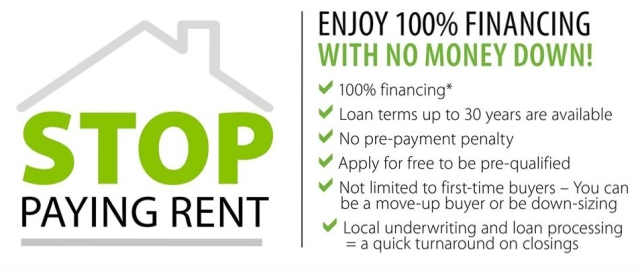 2018 kentucky first time home buyer loan programs kentucky first