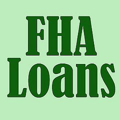 Kentucky FHA Loan Guidelines for Credit, Down payment, income,