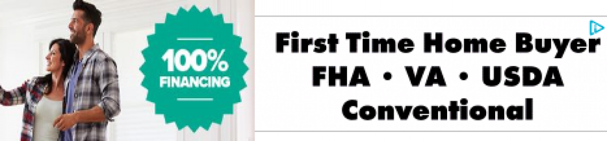 Kentucky First-Time Homebuyer Loan Programs for  FHA, VA, KHC and USDA Mortgage Loans in Kentucky